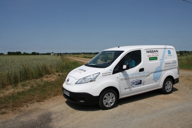 nissan_env200_vendee_04