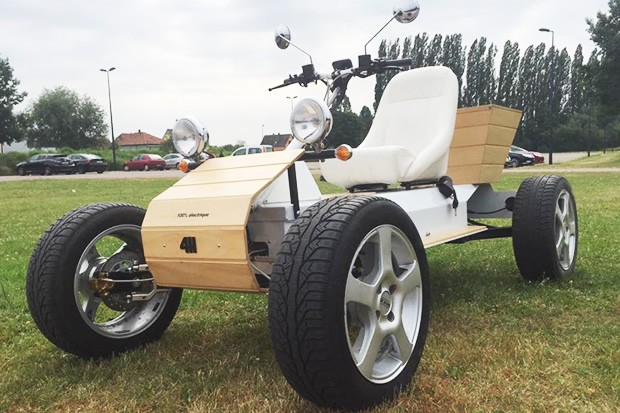 quadricycle-4H-explora