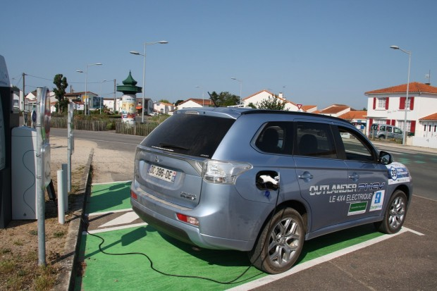 vendee_electric_tour_2015_0010