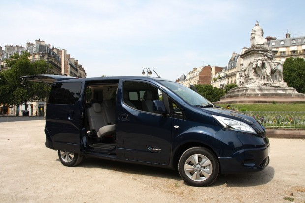 nissan-e-nv200-7-places-0003