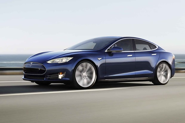 tesla model s autonomie prix performances. Black Bedroom Furniture Sets. Home Design Ideas