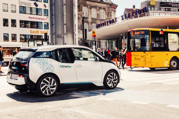 bmw-i3-copenhague
