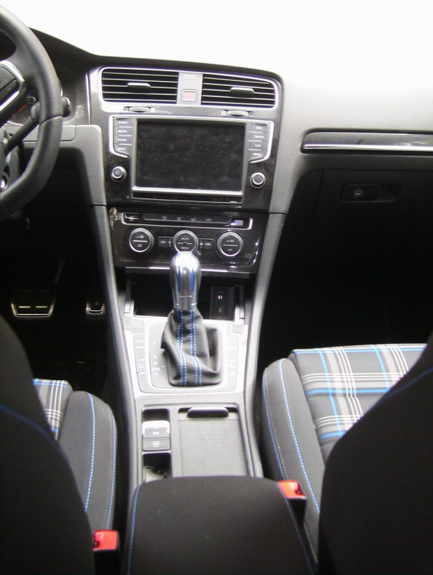 golf-gte-interieur