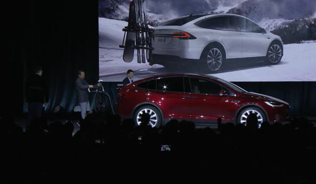 tesla-accessory-620x362.png