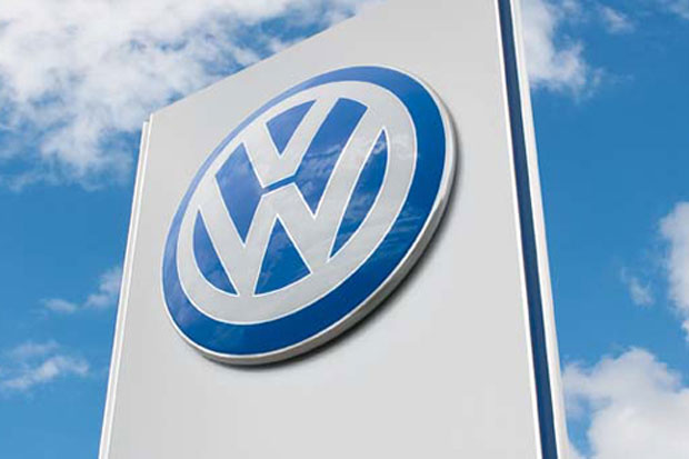Affaire Volkswagen : les tests français confirment la tricherie