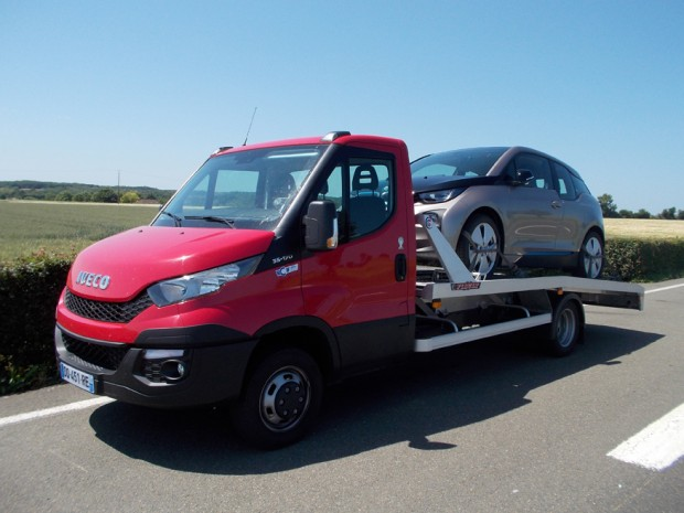 transport-bmw-i3