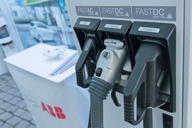 abb-charge-rapide