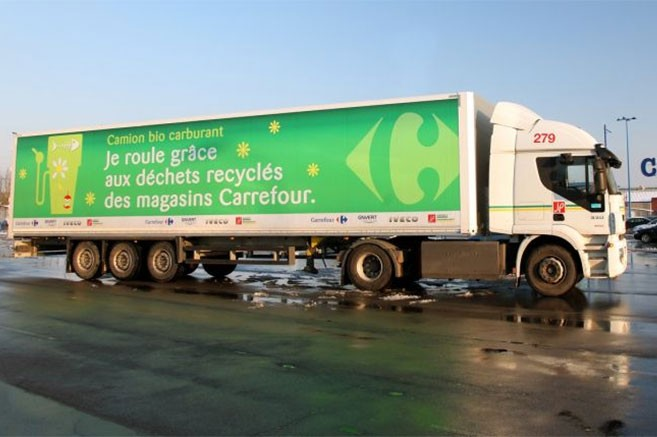 carrefour-camion-gnv