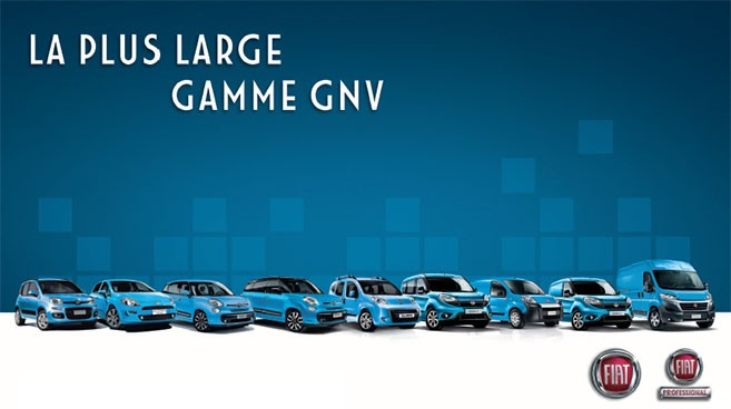 fiat-gamme-gnv