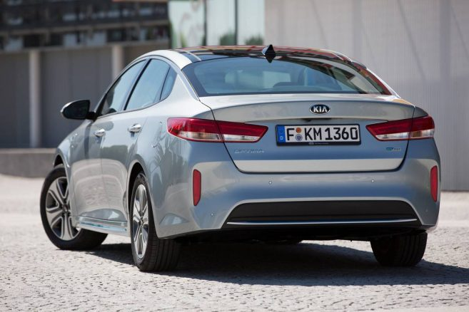 kia-optima-phev-france-0006