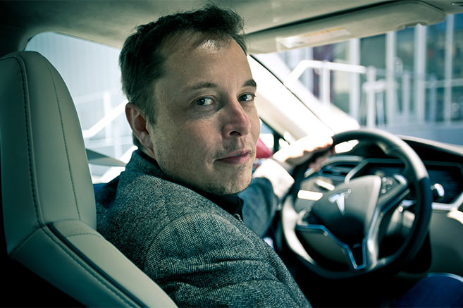 Accord de Paris : Elon Musk claque la porte suite à la décision de Trump