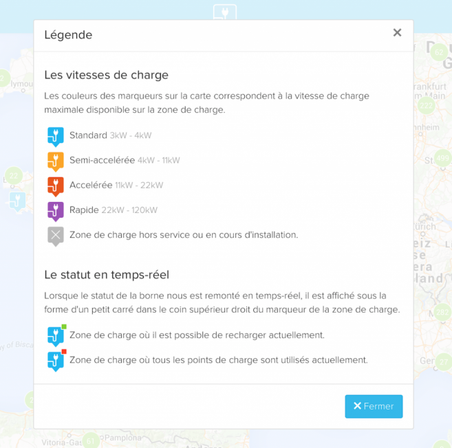 legende-carte-chargemap