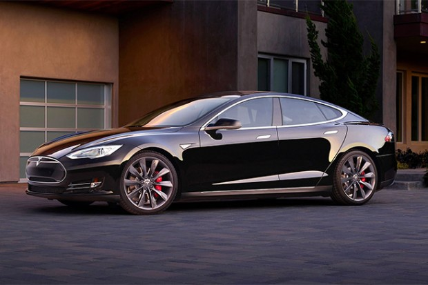 tesla model s une gamme 2016 r duite avec la sortie des s85d et p85d. Black Bedroom Furniture Sets. Home Design Ideas