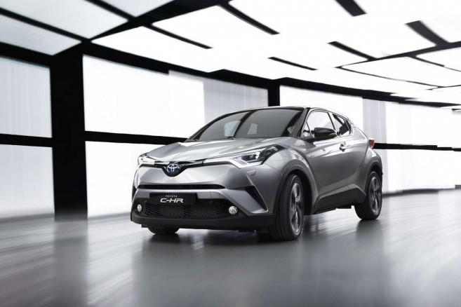 toyota-c-hr-final