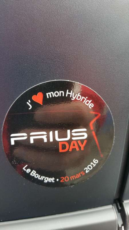prius-day-0015