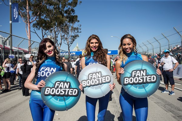 fanboosted