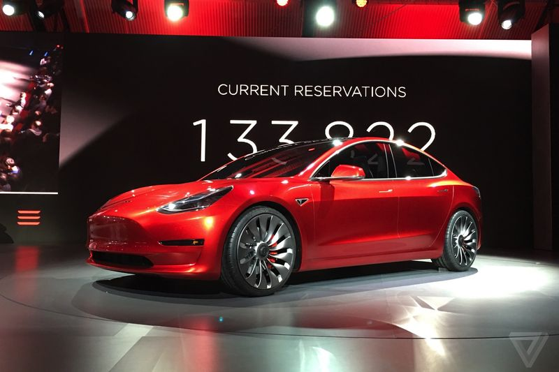 teslareservations-marked.0