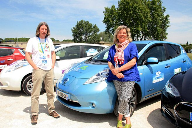 nissan-leaf-30-kwh-mark-anne-sophie