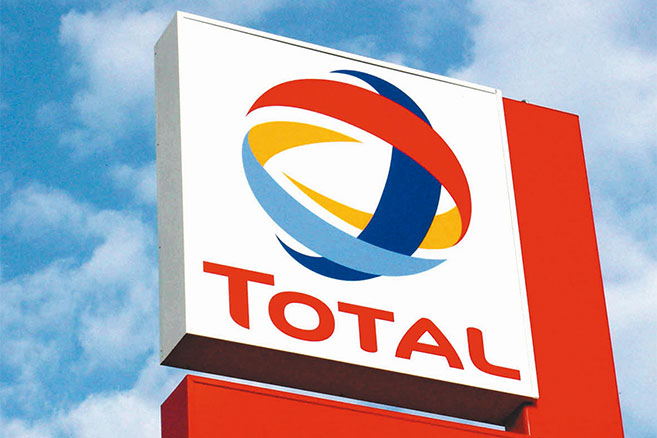 Total veut déployer 1000 bornes 150 kW à travers l'Europe