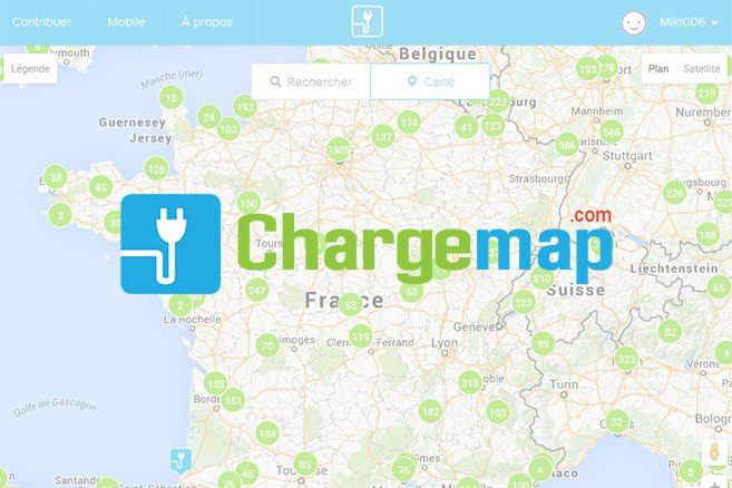 chargemap-levee-fond