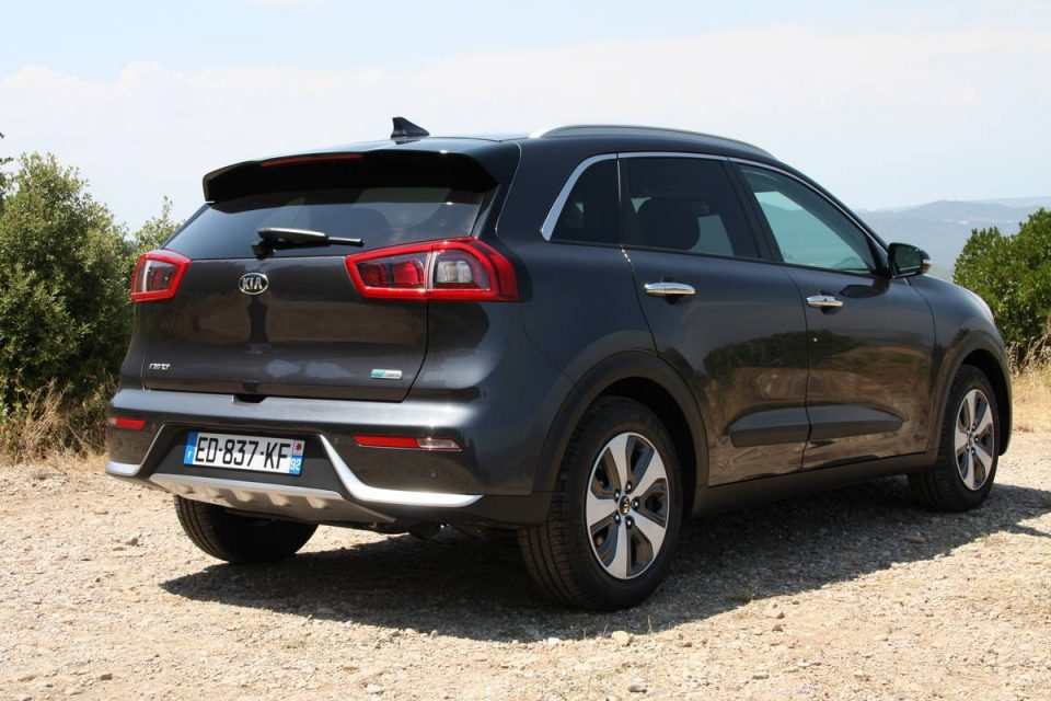 Photo essai-kia-niro-0015