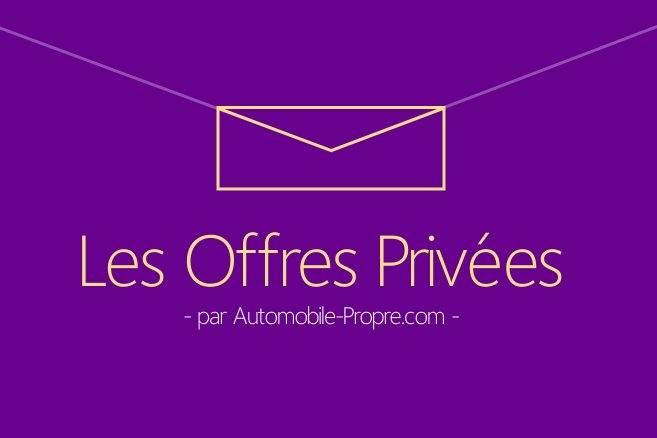 offres-privees