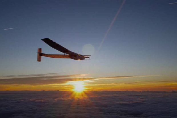 solar-impulse-tour-du-monde