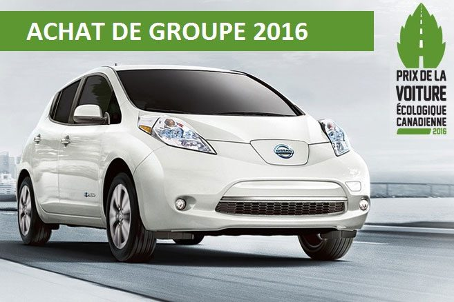 achat-groupe-nissan-leaf