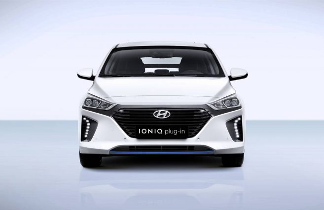 hyundai ioniq prix fiche technique commercialisation. Black Bedroom Furniture Sets. Home Design Ideas