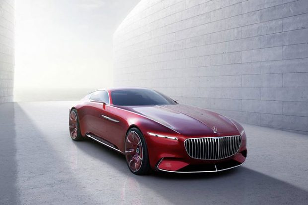 mercedes-maybach-6-coupe-0001