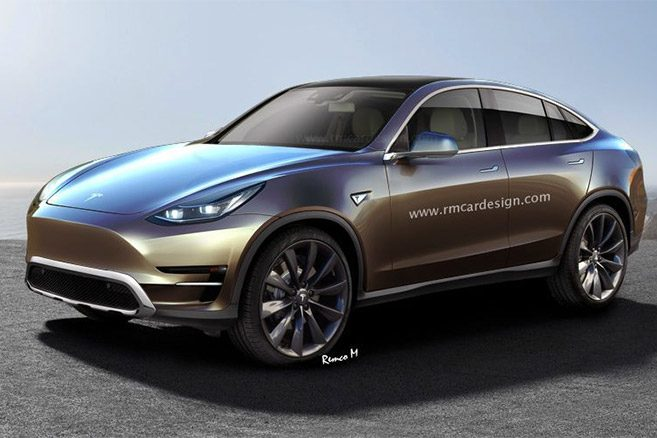 tesla model y prix autonomie performances caract ristiques. Black Bedroom Furniture Sets. Home Design Ideas