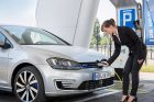 Ventes & immatriculations d'hybrides rechargeables en France