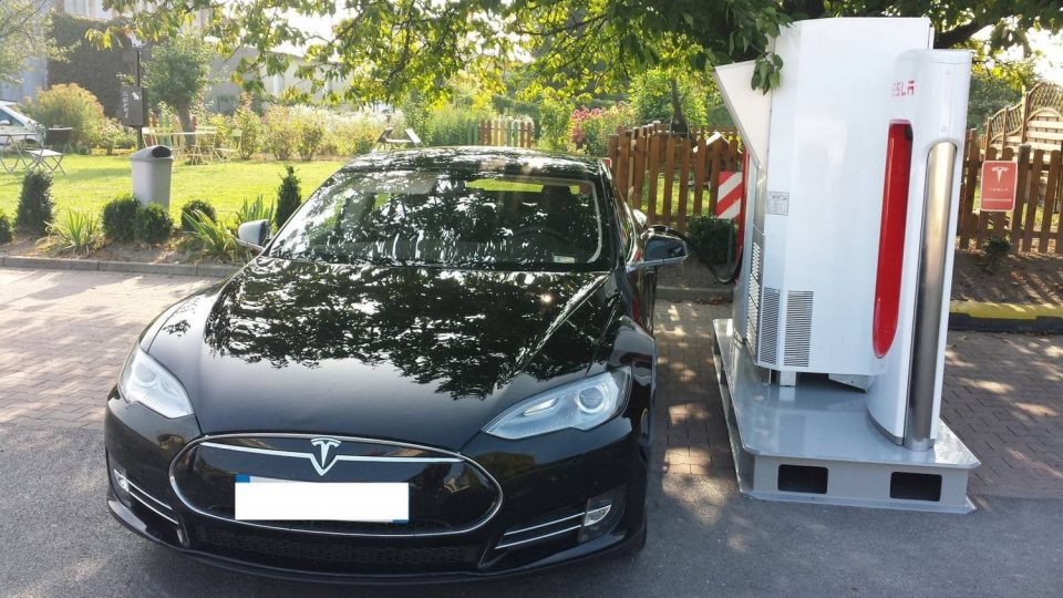 Photo tms 2 sc chalons en champagne 20140913 101425 - Garage renault occasion chalons en champagne ...