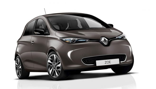 renault-zoe-40-edition-one