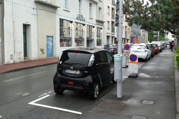 vendee-sydev-citycharge