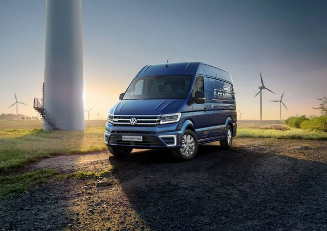 vw-e-crafter-concept-0001