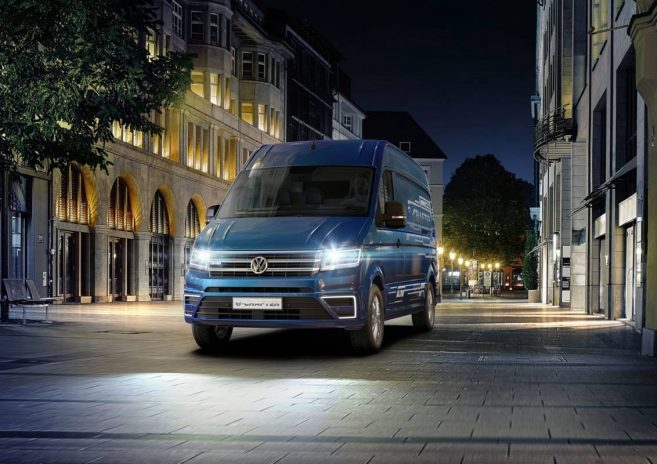 vw-e-crafter-concept-0002