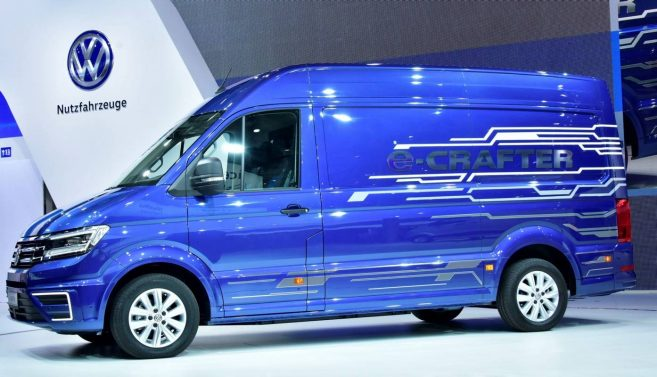 vw-e-crafter-concept-0003