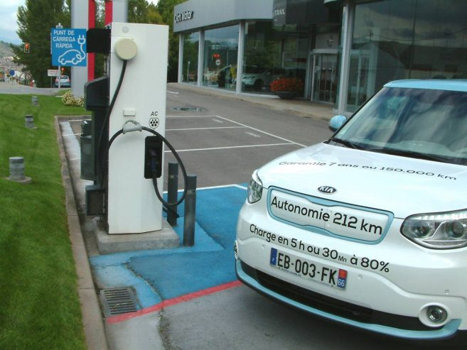 catalan-electric-tour-0003