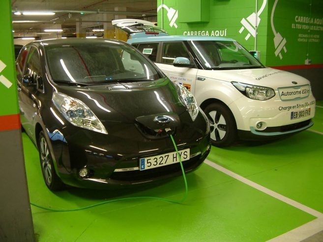 catalan-electric-tour-0004