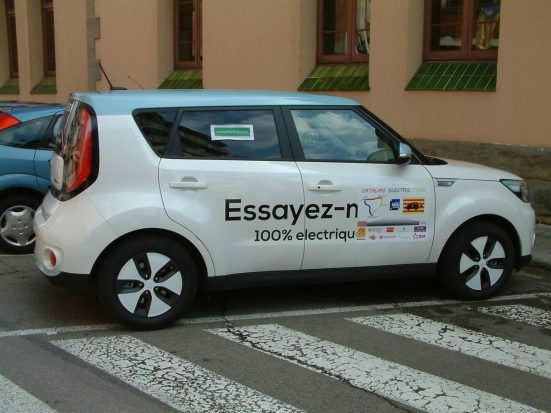 essai-kia-soul-ev-catalan-electric-0005