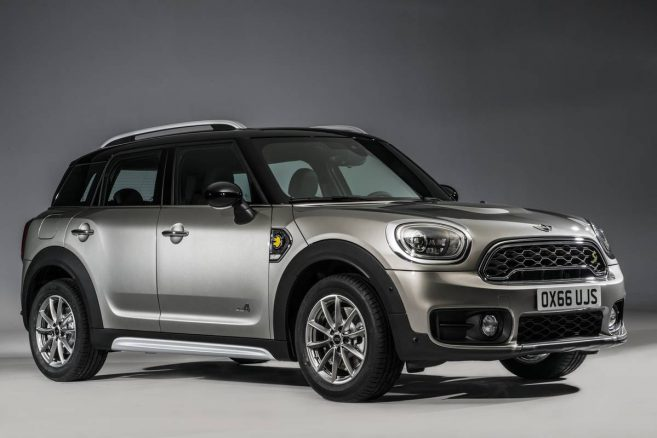 mini-se-countryman-0007