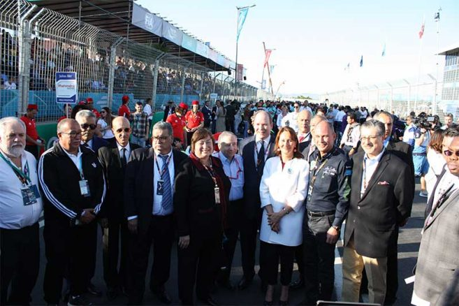 eprix-marrakech-s-royal