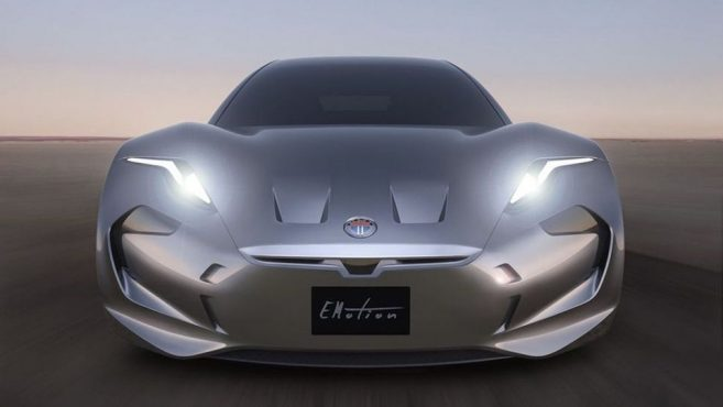 fisker-emotion-face