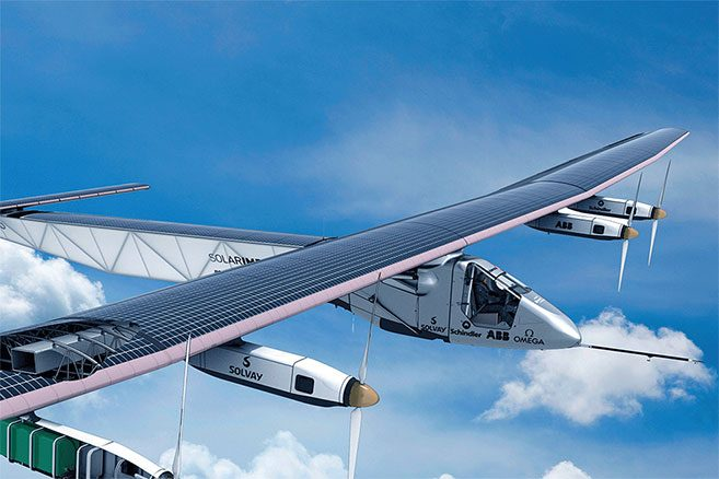 solvay-solar-impulse