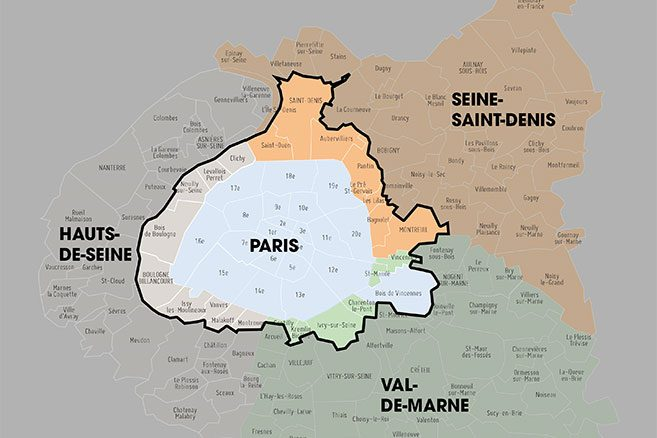circulation-alternee-plan-communes