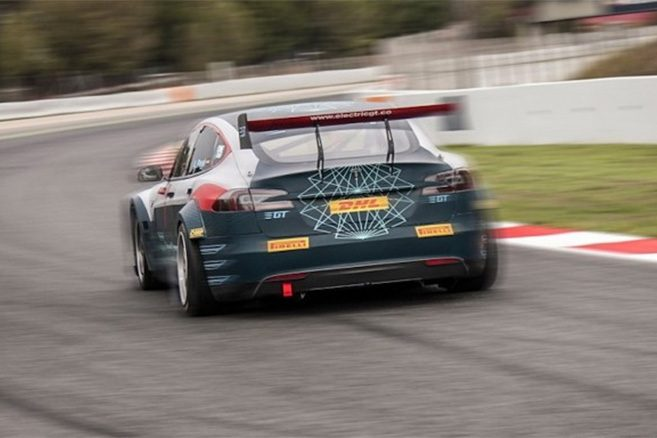 electric-gt-tests