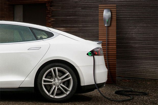 Recharge à destination Tesla : plus de 1000 sites équipés en Europe