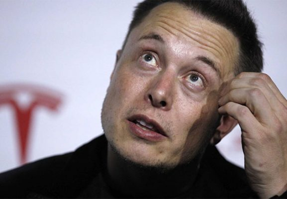 Tesla : face au coronavirus, Elon Musk menace de quitter la Californie