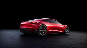 nouveau tesla roadster prix commercialisation autonomie performances. Black Bedroom Furniture Sets. Home Design Ideas